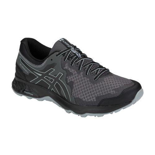 Zapatillas-Running-Gel-Sonoma-4-Hombre-Black-Stone-Grey-1011A177-002