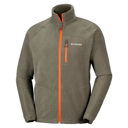 Peatmoss-Backcountry-Orange-AM3039-214