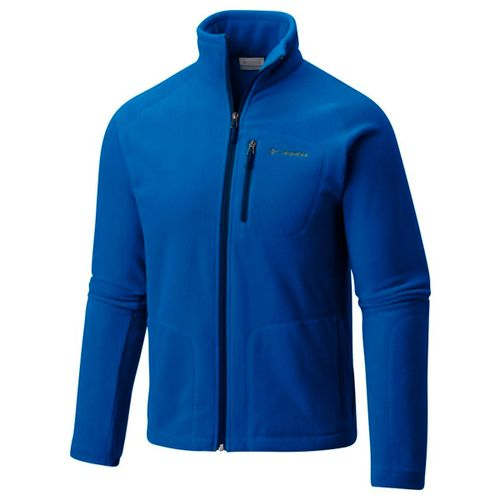 Campera-De-Polar-Columbia-Fast-Trek-2--Hombre-2018-Azul--Collegiate-Navy-AM3039-437-2