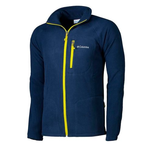 Campera-Columbia-Fast-Trek-2-Polar-Hombre-Navy-AM3039-466