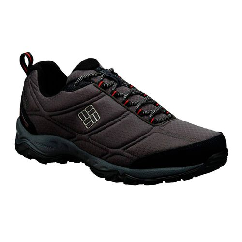 Zapatillas-Columbia-Firecamp-II-Waterproof-Impermeables-BM1711-011