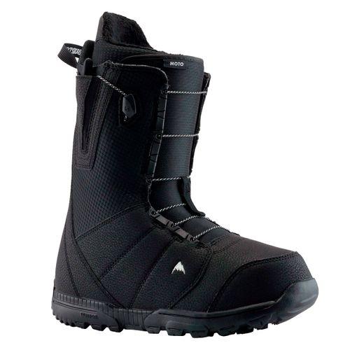 Botas-Burton-Moto-2019-Snowboard-Hombre-Black-10436105001