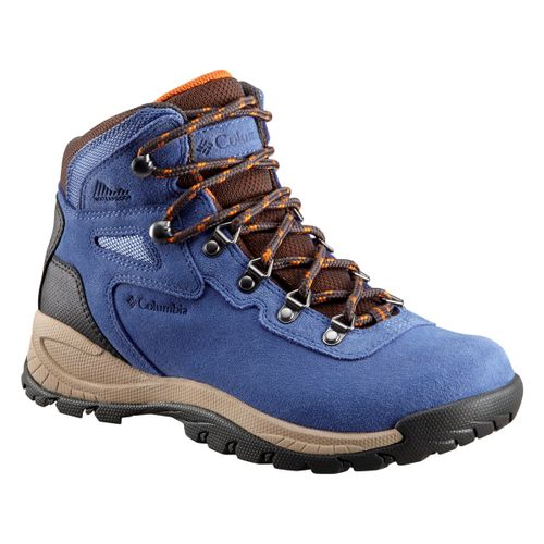 fa8507771fe Bota-Columbia-Newton-Ridge-Plus-Waterproof-Amped-Wide- Bota Columbia Newton  Ridge Plus Waterproof Amped Wide Trekking Mujer ...