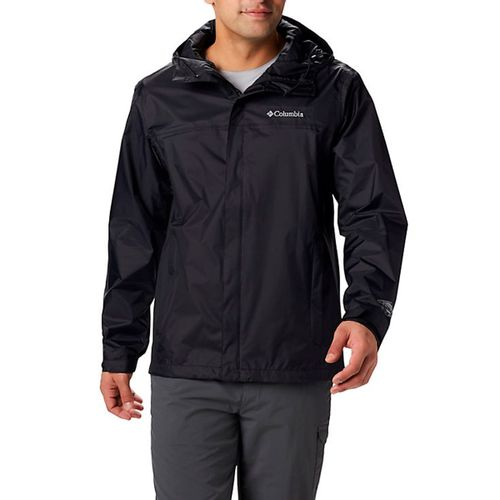 Campera-Columbia-Watertight-waterproof-Impermeable-Hombre-Black-RM2433-010