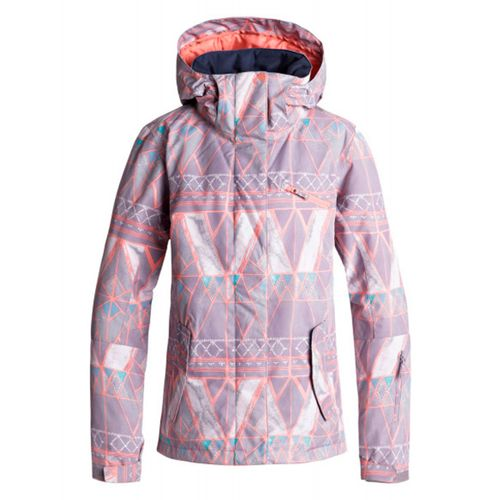 Campera-Roxy-Jetty-Ski-Snowboard-Impermeable-10k-Niñas-Minimal-Grey-3192135064