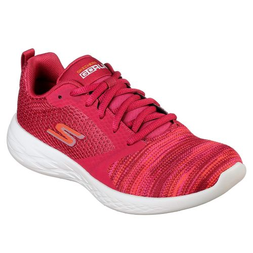Zapatilla-Skechers-Go-Run-600-Running-Mujer-Pink-15081-PNK