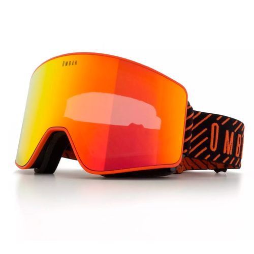 Antiparras-Ombak-Sumatra-2.0-Ski-Snowboard-Red--Fire-01-1704-Unisex