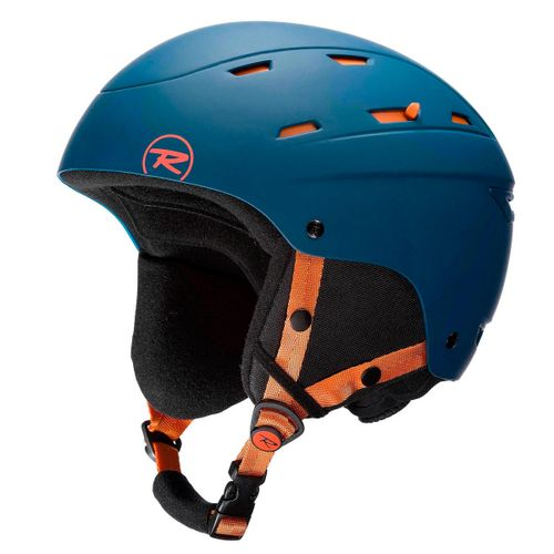 Casco-Rossignol-Reply-Impacts-Blue-Ski-Snowboard-Unisex-RKHH203