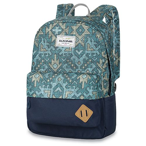 Dakine-365-Scandinative-21L-Backpack-_138966-front-CA