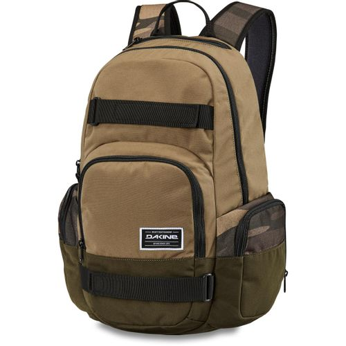 DAKINE_ATLAS25L_FIELDCAMO_MAIN