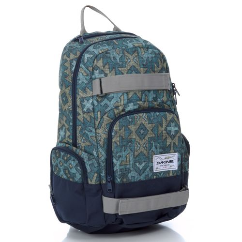 Dakine-Scandinative-Atlas-25-Litre-Skateboarding-Backpack-0-16c1a-XL