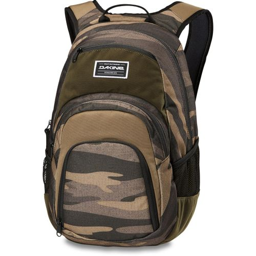 DAKINE_CAMPUS25L_FIELDCAMO_MAIN