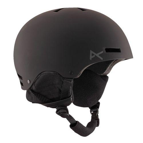 Casco-Anon-Raider-Ski-Snowboard-Black-Hombre-13276100001