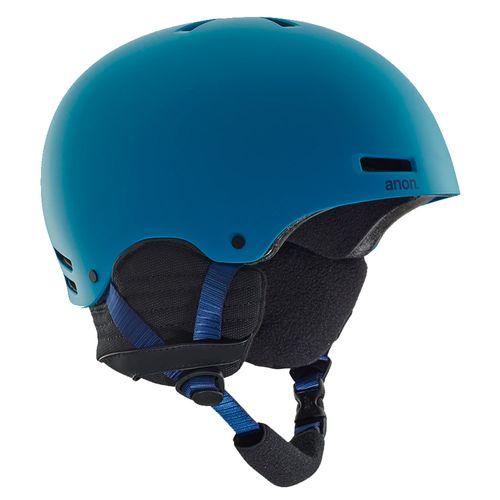 Casco-Anon-Raider-Ski-Snowboard-Blue-Hombre-13276104400