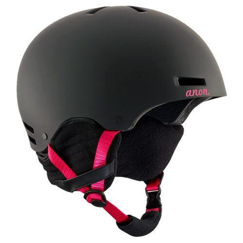 Casco-Anon-Greta-Ski-Snowboard-Mujer-Black-Cherry-15236102002-1