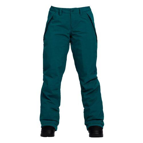 Pantalon-Burton-Society-Ski-Snowboard-10k-Mujer-Balsam-Heather-10100105300