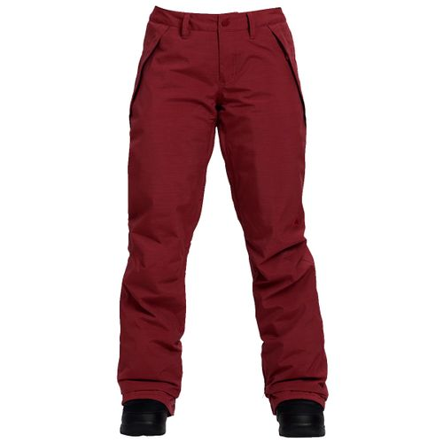 Pantalon-Burton-Society-Ski-Snowboard-10k-Mujer-Port-Royal-Heather-10100105600