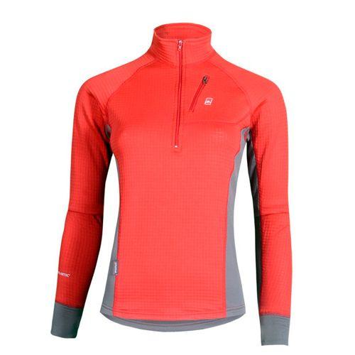 Remera-termica-Ansilta-Neyun-Polartec-Primera-Piel-Mujer-Red--150035-400