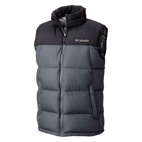 Chaleco-Columbia-Pike-Lake-Omni-Heat-Hombre-Black-Graphite-2