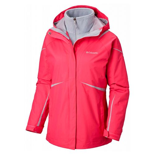 Campera-Columbia-Blazing-Star-Interchange-3-en-1-Mujer-Pink-Cactus-Astral