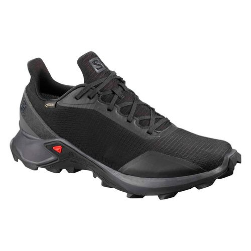 Zapatillas-Salomon-Alphacross-GTX-Goretex-Impermeables-Trail-Running-Hombre-408051-1