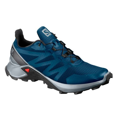 Zapatilla-Salomon-Supercross-Trail-Running-Hombre-Poseidon-Blue-409303
