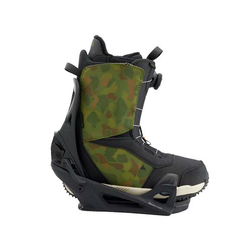 Botas-y-Fijaciones-Burton-Ruler-Step-On-Snowboard-Hombre-Black-Camo-17287102059