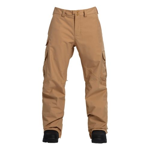 Pantalon-Burton-Cargo-Snowboard-Hombre-Kelp-2019-10186105250