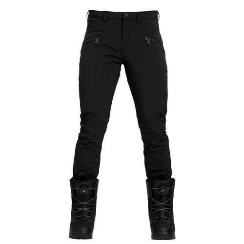 Pantalon-Burton-Ivy-Under-Boot-ski-Snowboard-Mujer-True-Black-15011103001