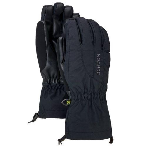 Guantes-Burton-Profile-ski-Snowboard-Mujer-True-Black-10362100002