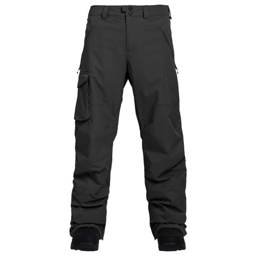 Pantalon-Burton-Covert-Ski-Snowboard-Hombre-Faded-13139104021