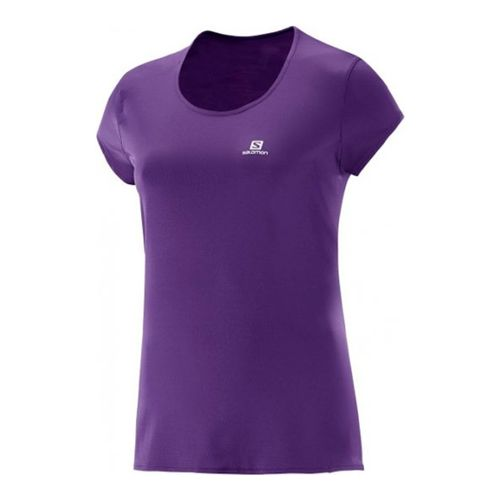 Remera-salomon-XA-Sonic-SS-Tee-Running-Mujer-Purple-Opulence-16187