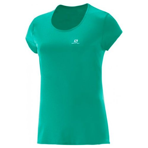 Remera-salomon-XA-Sonic-SS-Tee-Running-Mujer-Waterfall-16188