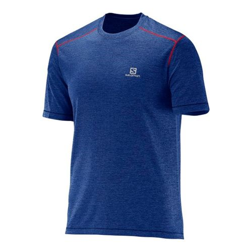 Remera-Salomon-Sonic-SS-Tee-Running-Hombre-Surf-The-Web-16163