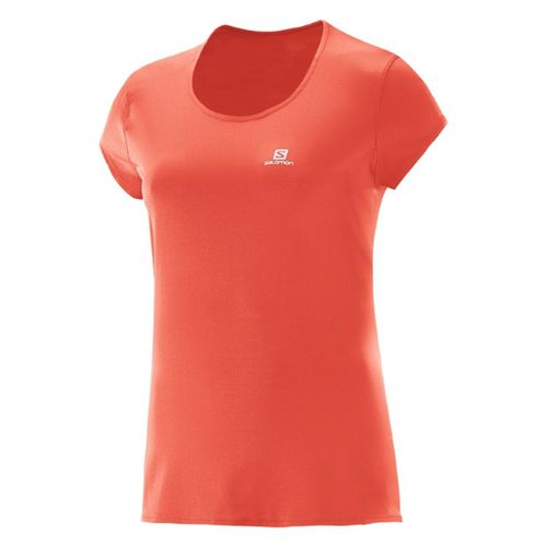 Remera-Salomon-XA-Sonic-SS-Tee-Running-Mujer-Dubarry-16186