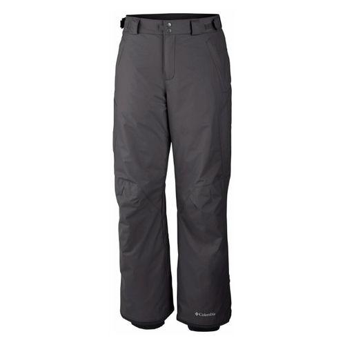 Pantalon-Columbia-Ski-Snowboard-Omni-Tech-Hombre-Graphite-SM8360-053