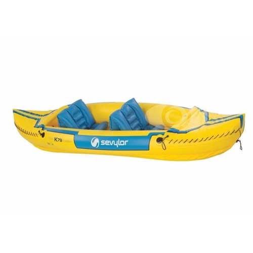 kayak-doble-canoa-inflable-tahiti-sevylor-