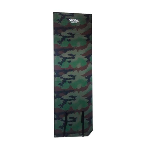 Aislante-Nexxt-Autoinflable-Camping-Camouflage-Print
