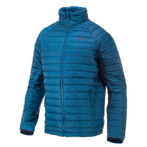 Campera-Nexxt-Blanford-Urbana-Hombre-Blue