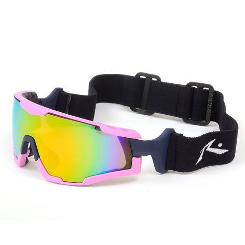 Lentes-Antiparras-Rusty-Pro566-C4-Deportivos-Proteccion-UV-Anti-Niebla-Pink-123274