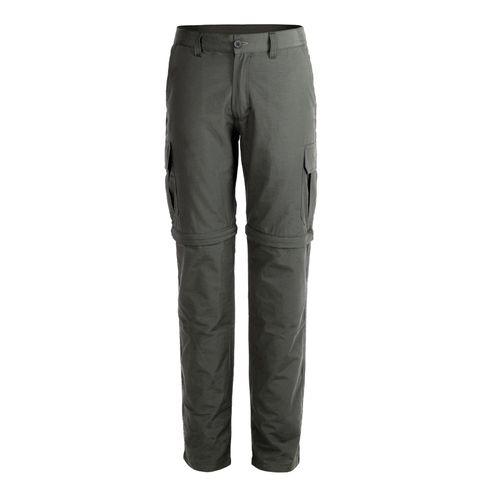 Pantalones-Alaska-Lanin-Desmontable-Secado-Rapido-Hombre-piedra-7