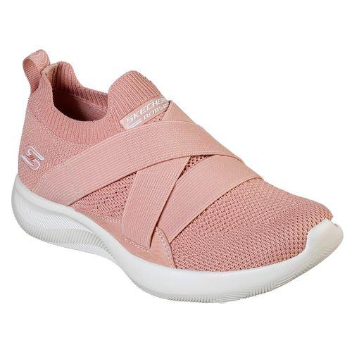 Zapatilas-Skechers-Bobs-Sport-Squad--2---Winning-Running-Mujer-32806-PNK