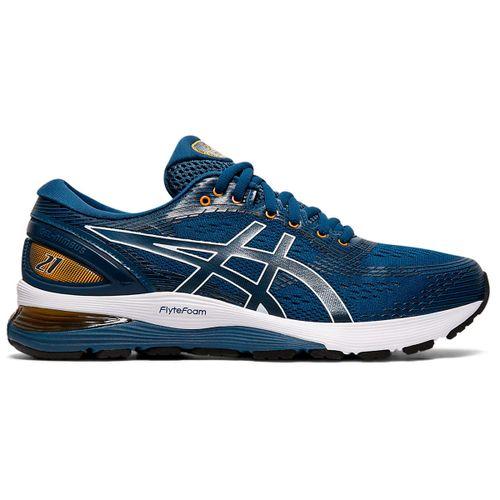 Zapatillas-Asics-Gel-Nimbus-21-Running-Hombre-Blue-Black-1011A169-402