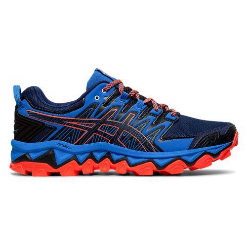 Zapatillas-Asics-Gel-Fujitrabuco-7-Trail-Running-Hombre-Spectrum-Blue-1011A197-400