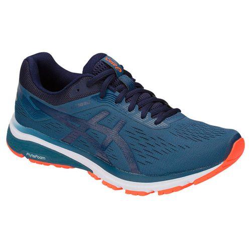 Zapatillas-Running-Asics-GT-1000-7-Hombre-1011A042-403