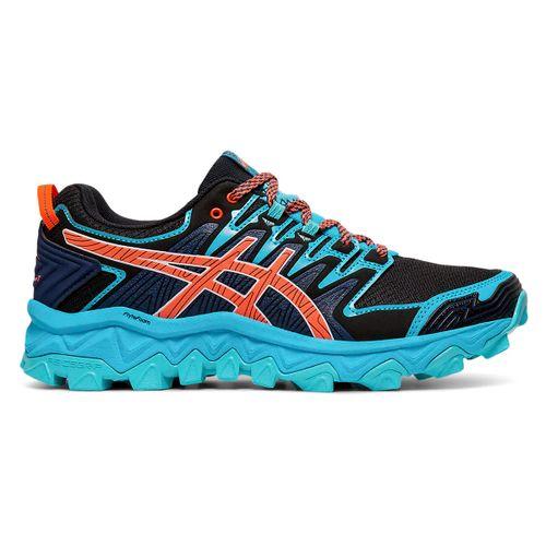 Zapatillas-Asics-Gel-Fujitrabuco-7-Trail-Running-Mujer-Aquarium-Blue-1012A180-400