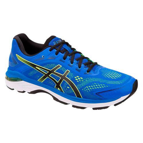 Zapatillas-Asics-GT-2000-7-Running-Hombre-Illusion-Blue-Black--1011A158-401