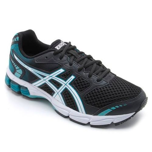 Zapatilla-Asics-Gel-Connection-Running-Hombre-Black-White-1Z21A001-002