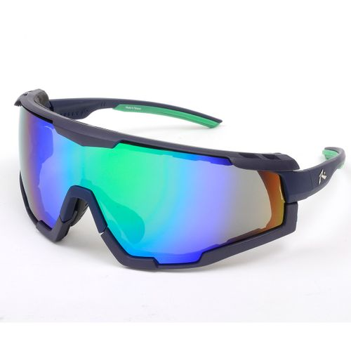 Lentes-Antiparras-Rusty-Pro566-C2-Deportivos-Proteccion-UV-Anti-Niebla-Blue-Night-123272-3
