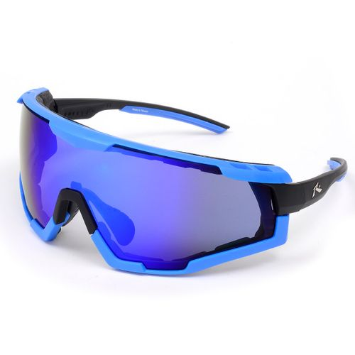 Lentes-Antiparras-Rusty-Pro566-C1-Deportivos-Proteccion-UV-Anti-Niebla-Blue-Ice-123271-4